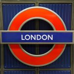 6 Ways to Enjoy London and Avoid the Typical Tourist Traps