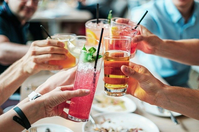 6 Ways to Save Money on Your Social Life